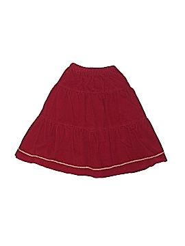 Papo d'Anjo Skirt Size 8