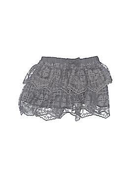 Zara Skirt Size 12-18 mo