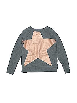 Crewcuts Sweatshirt Size 12