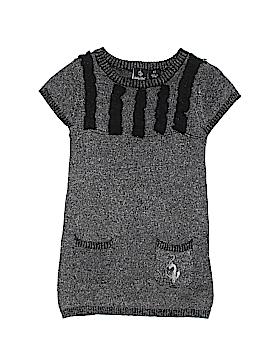 Baby Phat Dress Size 4T