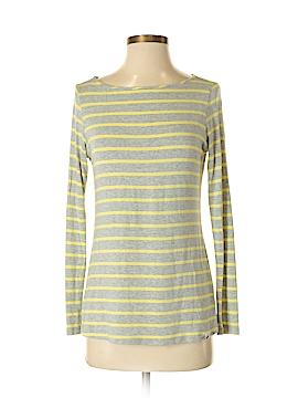 Amour Vert Long Sleeve T-Shirt Size S