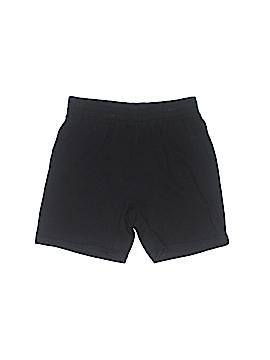 WonderKids Shorts Size 2T