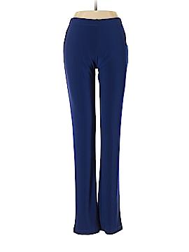 Clara Sun Woo Casual Pants Size XS