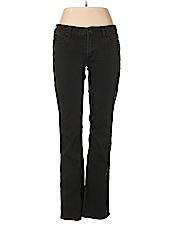 J. Crew Factory Store Women Jeans 30 Waist