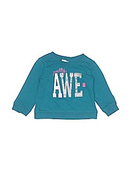 Koala Kids Sweatshirt Size 6-9 mo