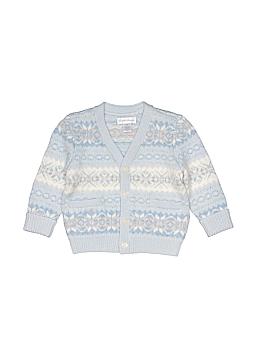 Ralph Lauren Wool Cardigan Size 9 mo