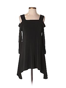 Clara Sun Woo 3/4 Sleeve Top Size XS