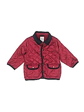 Gymboree Coat Size 12-24 mo