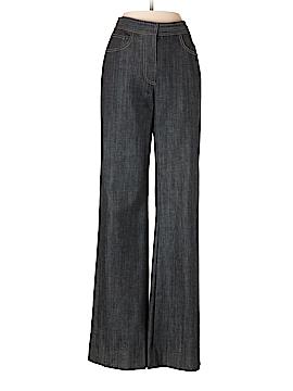 Donna Karan Collection Jeans Size 4