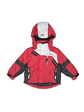 Weatherproof Coat Size 2T