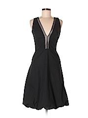Morgane Le Fay Women Casual Dress Size S