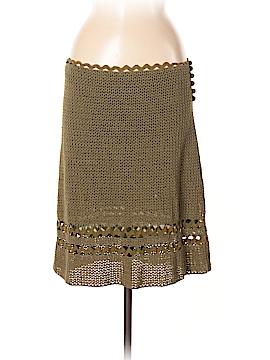 Philosophy di Alberta Ferretti Casual Skirt Size 8