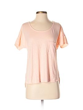 Amadi 3/4 Sleeve T-Shirt Size XS