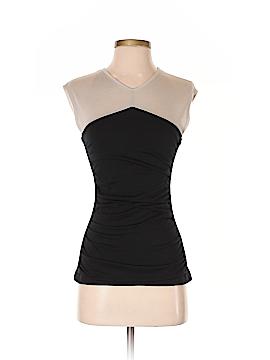 Narciso Rodriguez Sleeveless Top Size 38 (IT)