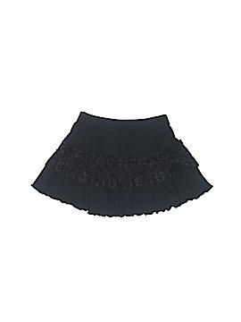 Sofi Skirt Size 2T