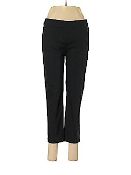 Tori Richard Dress Pants Size 2
