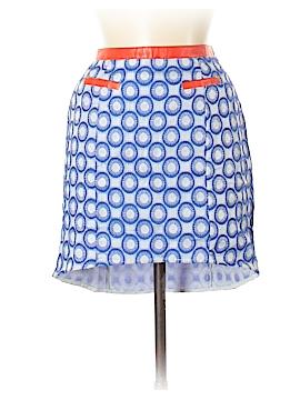 Marineblu Casual Skirt Size M