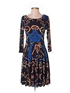 Tibi Casual Dress Size 2