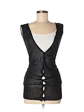 Trouve Cardigan Size XS