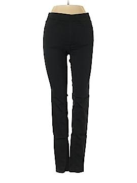 H&M Leggings Size 4