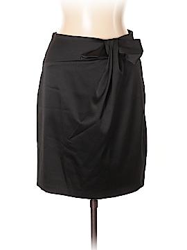 Marina Casual Skirt Size 10