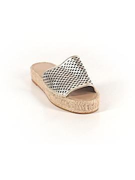 Saks Fifth Avenue Sandals Size 7