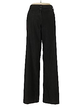 Versona Dress Pants Size 4