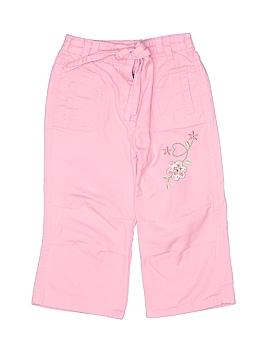 TKS Casual Pants Size 24 mo
