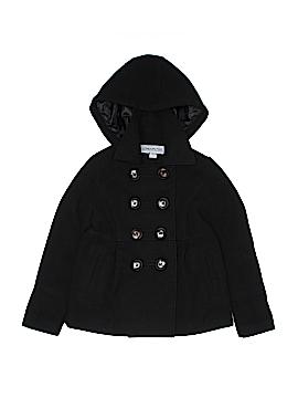 London Fog Coat Size 7 - 8