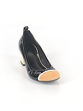 Lanvin Heels Size 35 (EU)