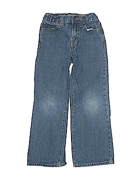 Circo Jeans Size 5