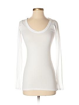 LA Made Long Sleeve T-Shirt Size XS