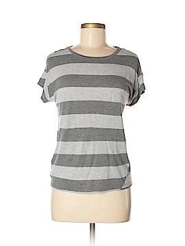 Ann Taylor LOFT Short Sleeve T-Shirt Size XXS