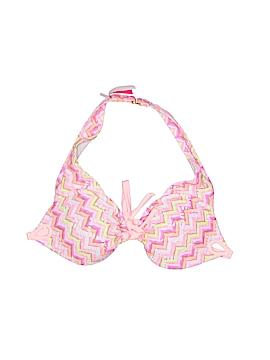Victoria's Secret Swimsuit Top Size Med (36A)