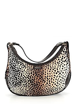 Carlisle Shoulder Bag One Size