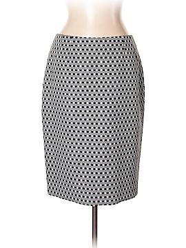 Jones Studio Casual Skirt Size 10