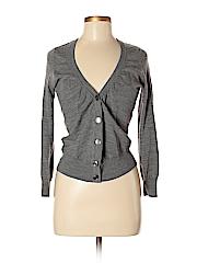 Ann Taylor LOFT Women Cardigan Size M (Petite)