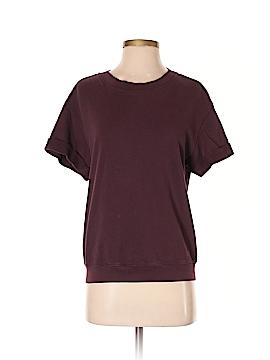 True Religion Sweatshirt Size XS