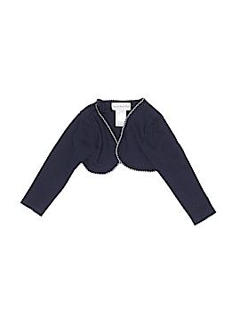 Sweet Heart Cardigan Size 24 mo