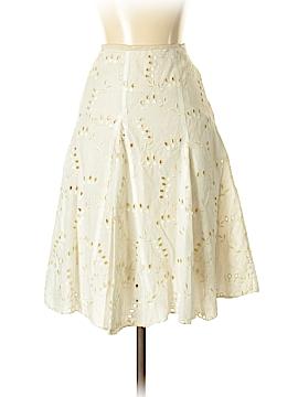 ECI Casual Skirt Size 8