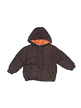 Circo Coat Size 18 mo