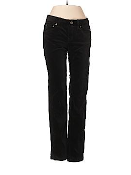 Vineyard Vines Velour Pants Size 00