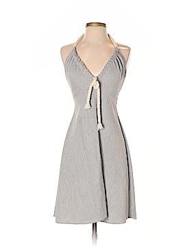 Jennifer Reale Design Casual Dress Size 2