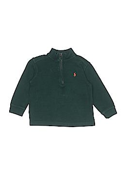 Polo by Ralph Lauren Sweatshirt Size 3T