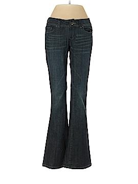 Ellemenno Jeans Size 1