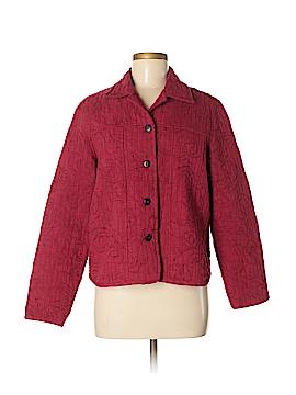 ACORN Jacket Size M