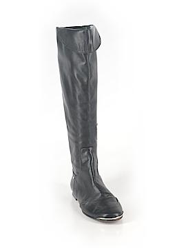 Rachel Roy Boots Size 7 1/2