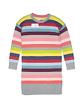 Gap Kids Dress Size 6