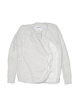 Abercrombie Cardigan Size 9/10