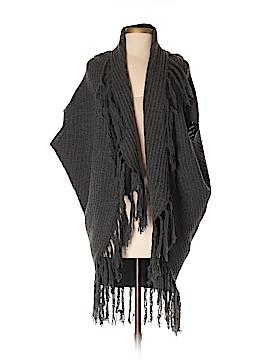 Ralph Lauren Wool Cardigan Size XS